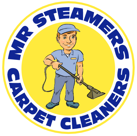 Steam cleaning by Mr Steamers Carpet Cleaning Service in Herts, Beds and Bucks